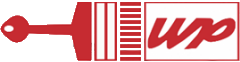 Woondecoratie Walravens Logo